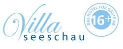 Hotel Villa Seeschau – Meersburg am Bodensee